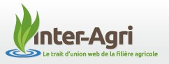 INTER-AGRI